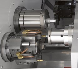 /file/db/1436922076692/BNA_42DHY_simultaneous_machining_L.jpg