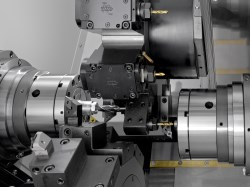 /file/db/1436922076984/BNE_51MSY_simultaneous_machining_with_3_tools.jpg