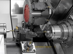 /file/db/1437440475793/BNE_51MSY_simultaneous_machining_with_3_tools_2.jpg